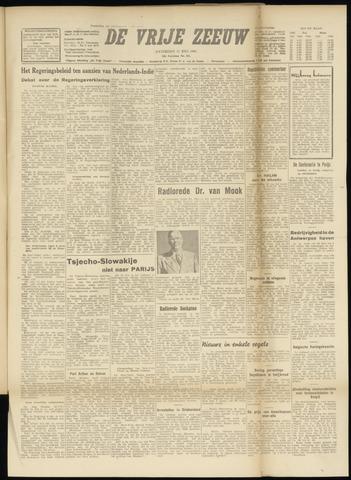 de Vrije Zeeuw 1947-07-12