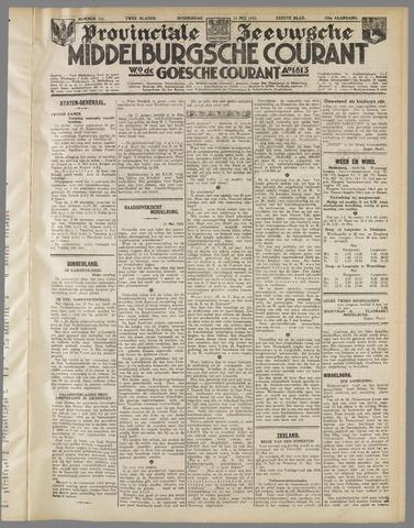 Middelburgsche Courant 1933-05-11