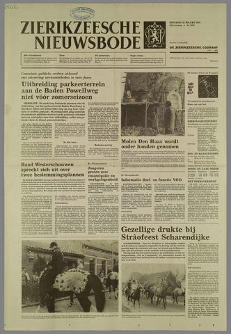 Zierikzeesche Nieuwsbode 1985-03-12