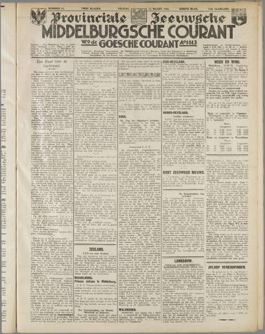 Middelburgsche Courant 1935-03-15