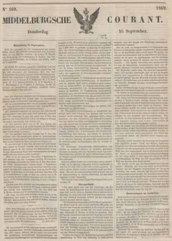 Middelburgsche Courant 1869-09-16