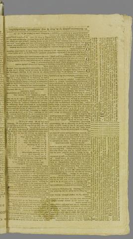 Middelburgsche Courant 1805-10-26