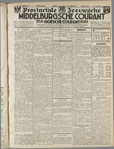 Middelburgsche Courant 1937-12-17