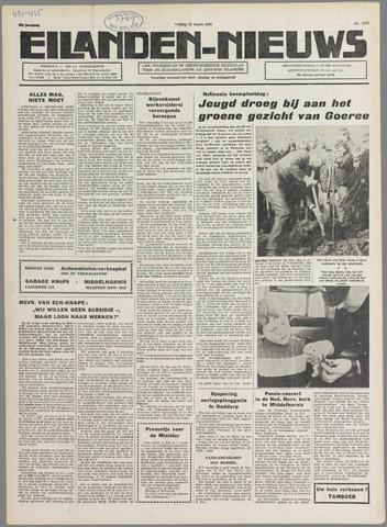 Eilanden-nieuws. Christelijk streekblad op gereformeerde grondslag 1980-03-28