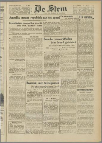 de Stem 1947-06-30