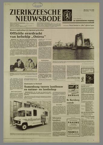 Zierikzeesche Nieuwsbode 1982-05-17