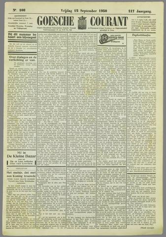 Goessche Courant 1930-09-12