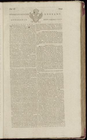 Middelburgsche Courant 1795-02-05