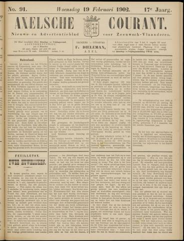 Axelsche Courant 1902-02-19