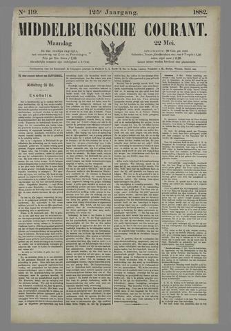 Middelburgsche Courant 1882-05-22