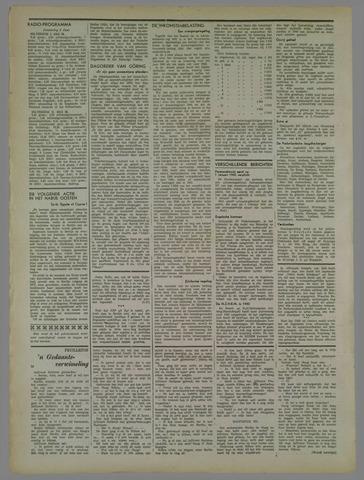 Zierikzeesche Nieuwsbode 1941-06-17