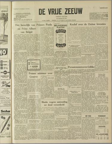 de Vrije Zeeuw 1959-07-03