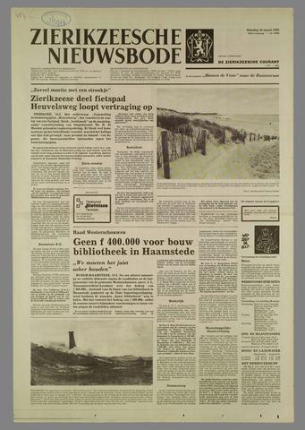 Zierikzeesche Nieuwsbode 1982-03-16
