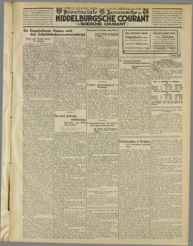 Middelburgsche Courant 1939-07-17