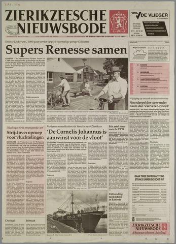Zierikzeesche Nieuwsbode 1998-03-10