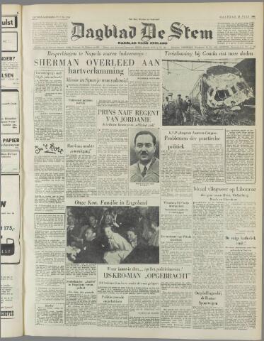 de Stem 1951-07-23