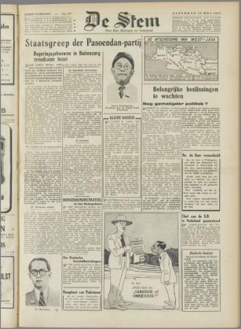 de Stem 1947-05-24