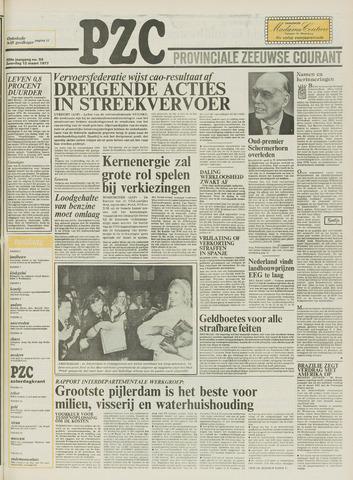 Provinciale Zeeuwse Courant 1977-03-12