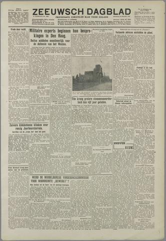 Zeeuwsch Dagblad 1950-03-28