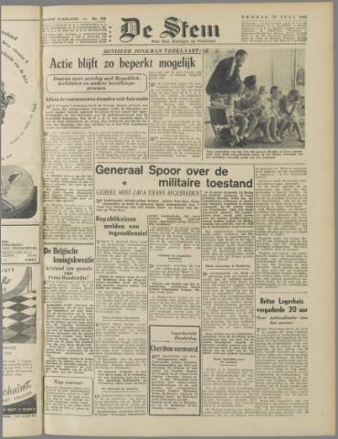 de Stem 1947-07-25
