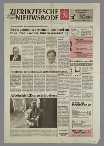 Zierikzeesche Nieuwsbode 1995-03-24