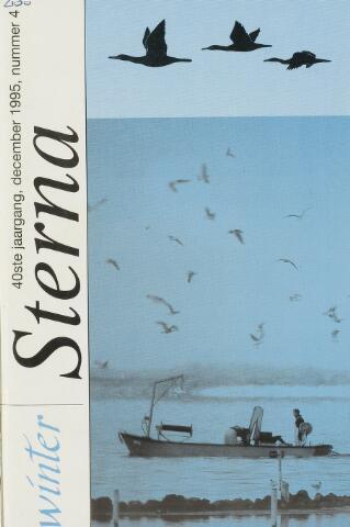 Sterna 1995-12-01
