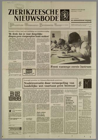 Zierikzeesche Nieuwsbode 1988-01-29