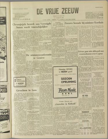 de Vrije Zeeuw 1959-07-31