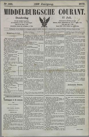Middelburgsche Courant 1879-07-17