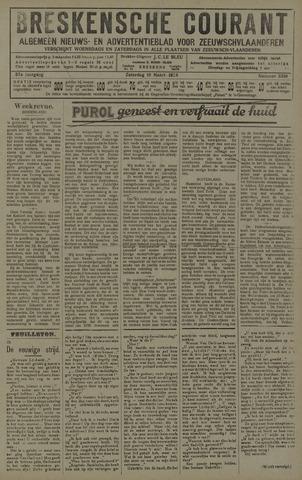 Breskensche Courant 1928-03-10