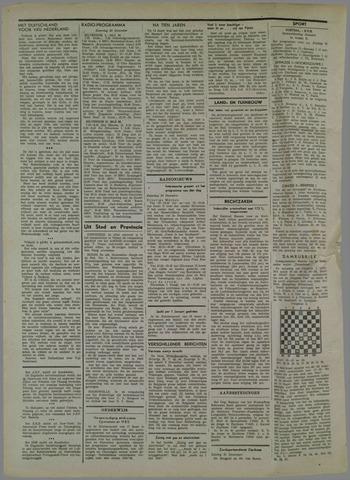 Zierikzeesche Nieuwsbode 1941-11-20