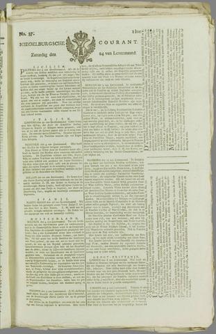 Middelburgsche Courant 1810-03-24