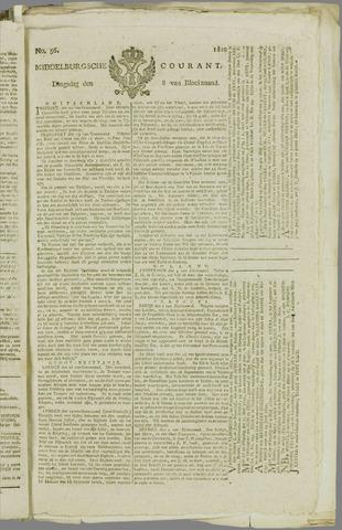Middelburgsche Courant 1810-05-08