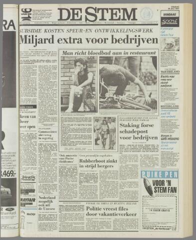 de Stem 1984-07-20