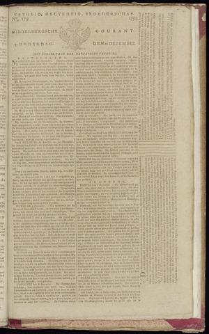 Middelburgsche Courant 1795-12-24