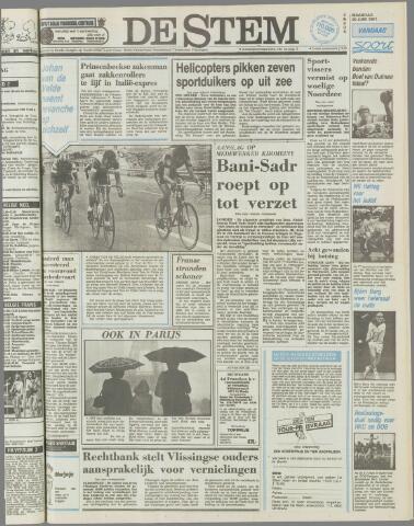 de Stem 1981-06-29