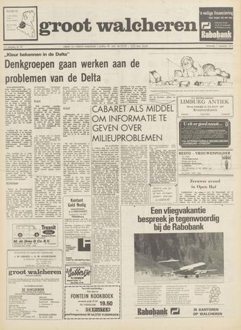 Groot Walcheren 1973-11-07