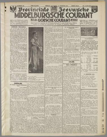 Middelburgsche Courant 1937-08-31