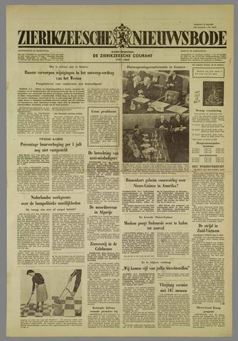 Zierikzeesche Nieuwsbode 1962-03-16