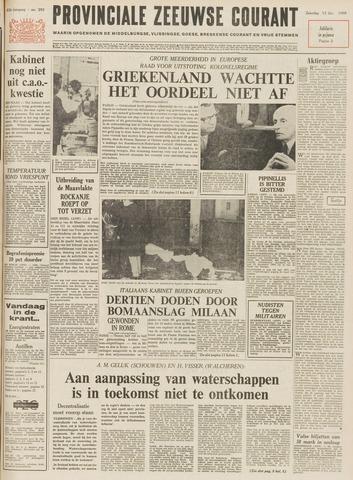Provinciale Zeeuwse Courant 1969-12-13