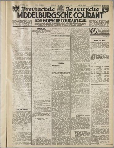 Middelburgsche Courant 1936-06-30