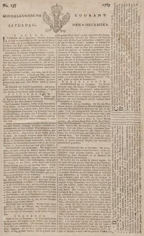 Middelburgsche Courant 1785-12-31