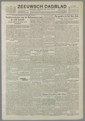 Zeeuwsch Dagblad 1951-03-28