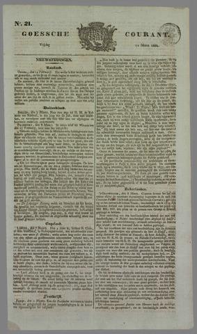 Goessche Courant 1834-03-14