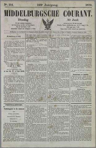 Middelburgsche Courant 1879-06-10