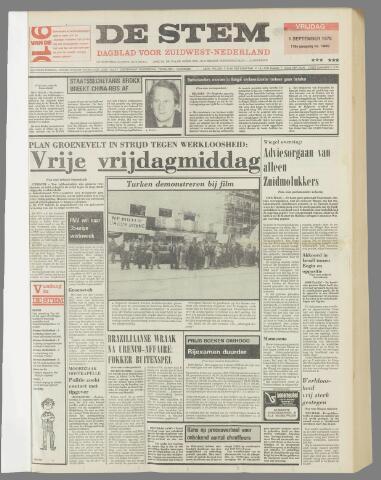 de Stem 1978-09-01