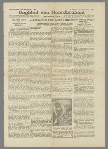 de Stem 1944-07-08