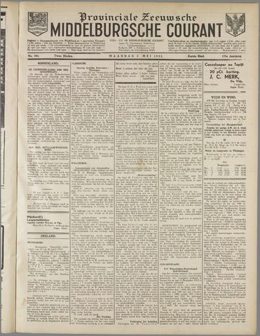 Middelburgsche Courant 1932-05-02