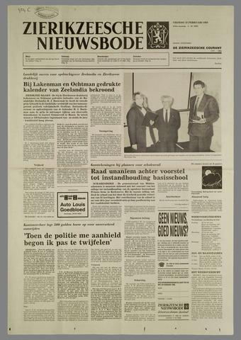 Zierikzeesche Nieuwsbode 1988-02-12