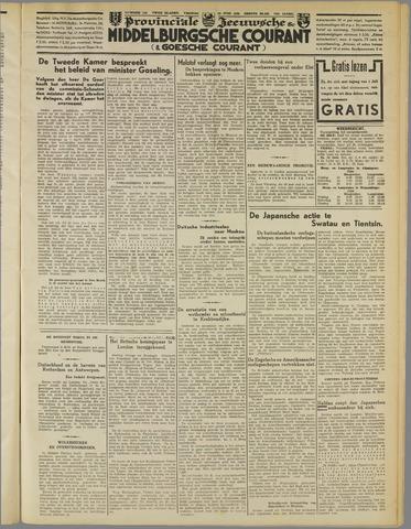 Middelburgsche Courant 1939-06-23